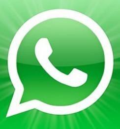 whatsapp tarjetas baratas