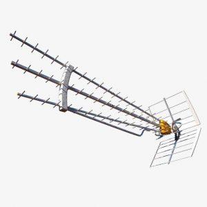 antenistas en LLiçà d´Amunt, antenistas LLiçà de Vall, reparacion de antenas en Palau Solità i Plegamans, antenas en Parets del Valles, antenista en Santa Eulalia de Ronçana, instalador de antenas en Santa Perpetua de Mogoda, instalador de antenas en Caldes de Montbui, Polinyà, Barberà del Valles, antenistas LLisa, La mejor empresa instaladora de antenas, antenistas Barcelona, antenas Barcelona, reparación antenas Barcelona