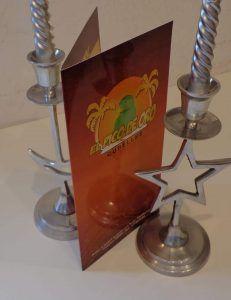 Ofertas en Tarjetas de Visita y Flyer, envío incluido y con el primer pedido además te regalamos la WEB de tu negocio en www.somvalles.com durante un año