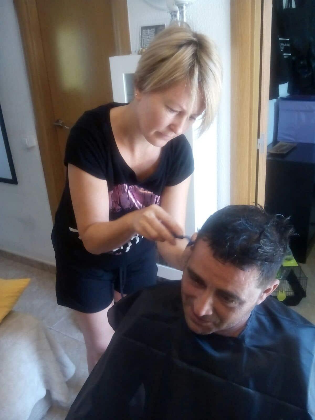 peinados-a-domicilio-en-Mollet del Vallès