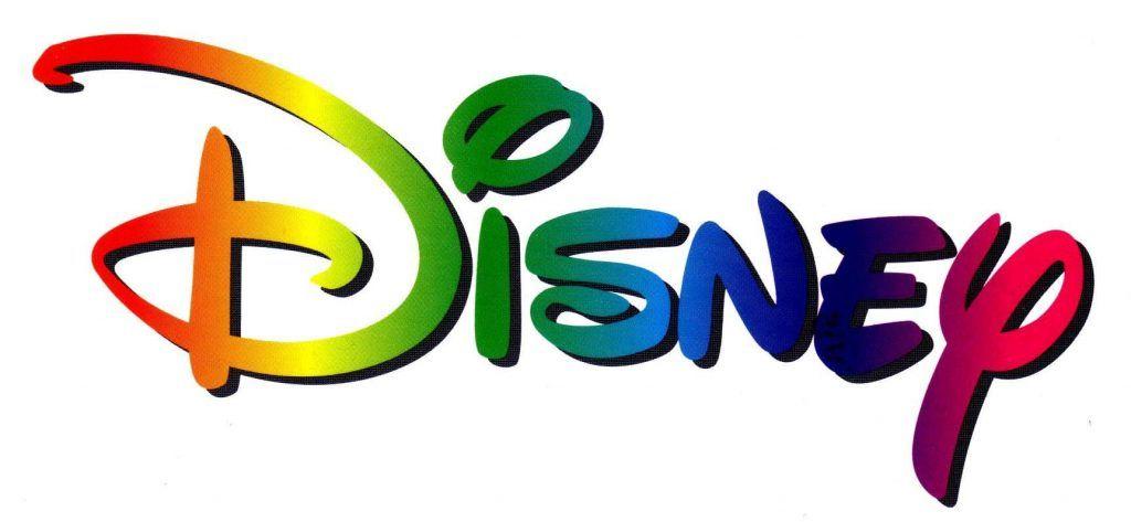 Disney Figueres, accesoris Disney, roba Disney, peluches Disney, minnistore figueres, rambla