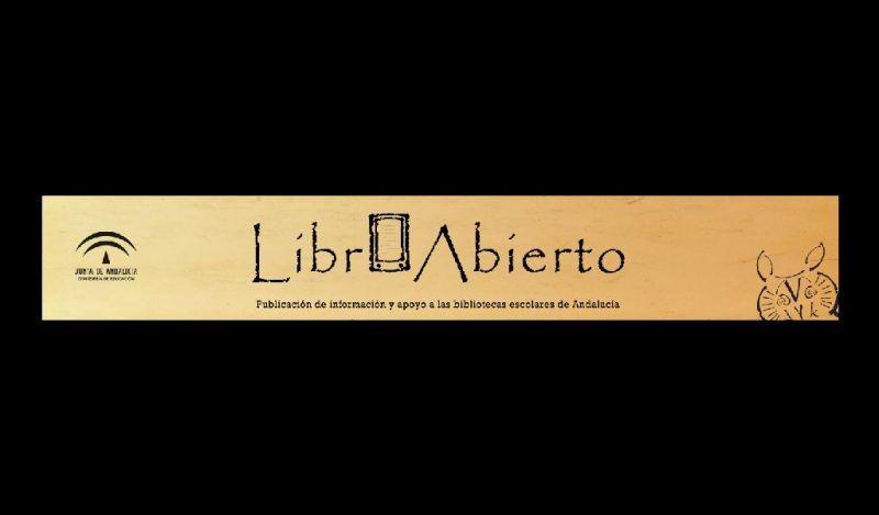 Libro Abierto, Mari Carmen Sánchez