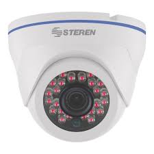 Instalador de cámaras de vigilancia en Mollet, Instalador de cámaras de vigilancia en Barcelona, Instalador de cámaras de vigilancia en Granollers