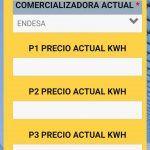 APP-comparador-de-tarifas-electricas-para-asesorias-energeticas